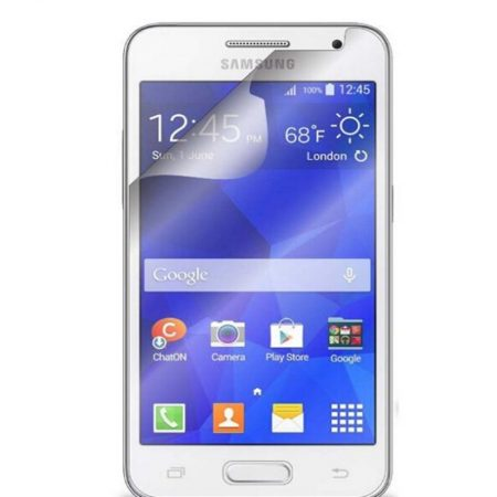 Samsung Galaxy Core 2 Duos G355 Screen Protector