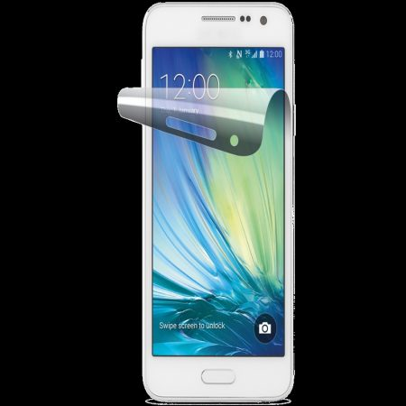 SAMSUNG GALAXY A3 SCREEN PROTECTOR