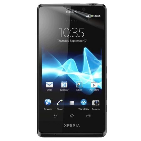Sony XPERIA T3 Screen Protect