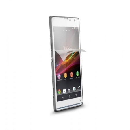 Sony Xperia SP  Screen Protector