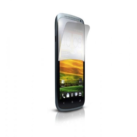 Htc One S Matte HD Screen Protector