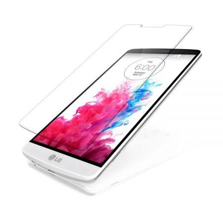 LG G3 Mini Tempered Glass