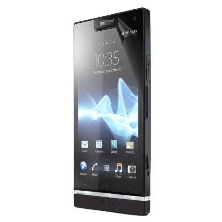 Sony Xperia S LT26i Screen Protector