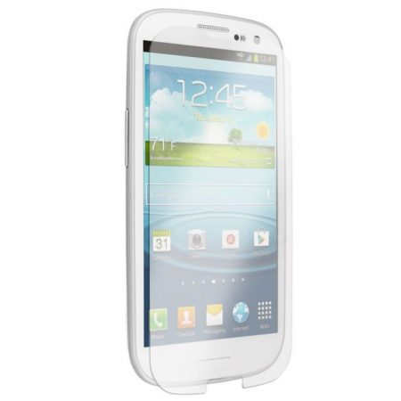 Samsung Galaxy Core I8262  Screen Protector