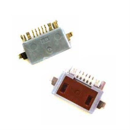 SONY MT15iXPERIA NEO/MT11i NEOV ΚΟΝΕΚΤΟΡΑΣ ΦΟΡΤΙΣΗΣ MICRO USB OR