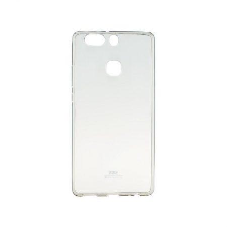 Back Case Roar 0.3mm Clear Case TPU Huawei P9