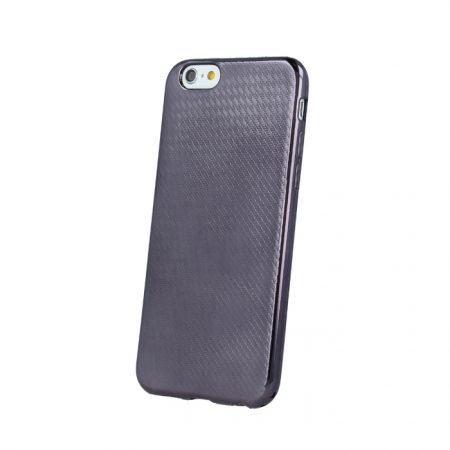 Elegance carbon case for Iphone 6/6s gray