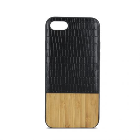 Beeyo Wooden NO.3 for iPhone 6/6s
