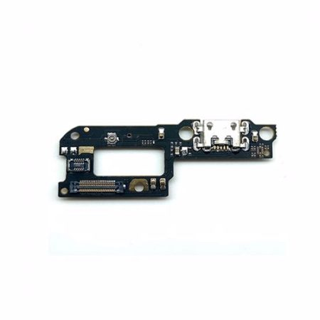 XIAOMI REDMI 6 PRO / MI A2 LITE Charging Port Flex Cable  ΚΑΛΩΔΙΟΤΑΙΝΙΑ ΦΟΡΤΙΣΗΣ ORIGINAL