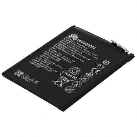 Γνήσια Μπαταρία HB386589ECW για Huawei Mate 20 Lite / P10 Plus 3750 mAh,Li-ion, 3.8V