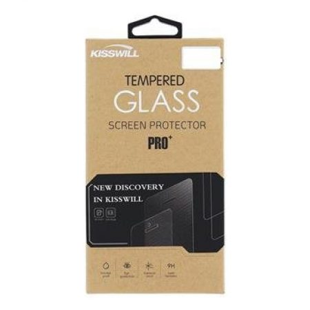Kisswill Tempered Glass 0.3mm for Huawei MediaPad T5 10