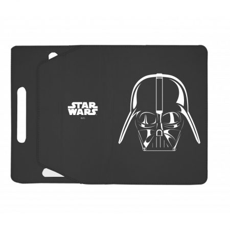 Universal case STAR WARS for tablet 9-10""