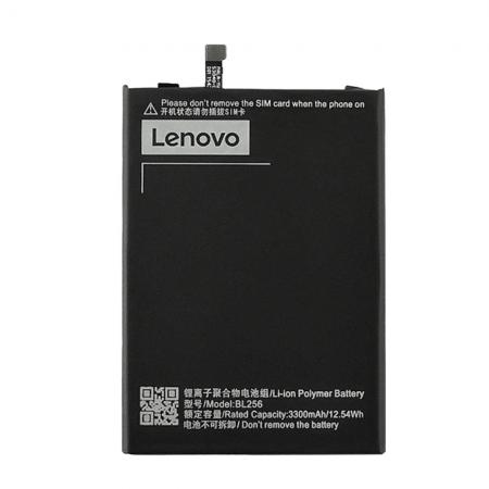 Γνησια Μπαταρία για Lenovo BL256 A7010 / Vibe X3 Lite / K4 Note Bulk ORIGINAL